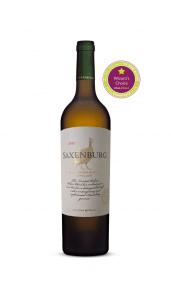 Sauvignon Blanc Semillon 2011
